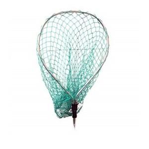 Shurhold 1820 Landing Net