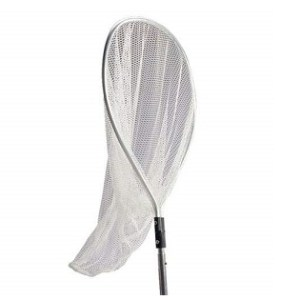 Shurhold 1825 Shrimp And Shad Dip Net