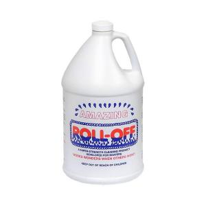Amazing Roll-Off 1Gal/3.78L