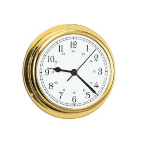 Barigo 611 Clock