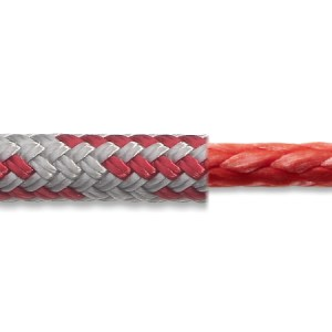 Robline ADMIRAL 5000 Rope