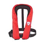 VSG Skipper 150N Lifejacket