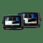 <b>Garmin ECHOMAP UHD Series</b>