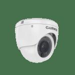<b>Garmin GC 200 Wireless Camera</b>