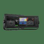 <b>Garmin GPSMAP 1022/1222 Series</b>