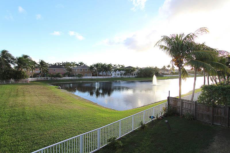 16432 SW 58 TERR Kendall FL $449,000