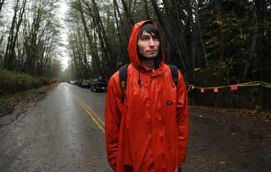 Mario Bartel photojournalist storyteller