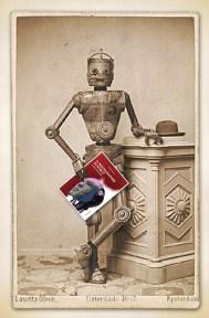 vecchio-robot-con-libro