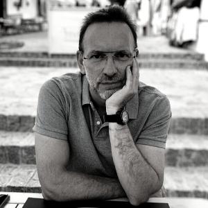 Foto Juanma Manzanares