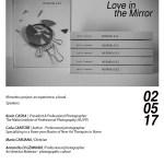 Locandina Mirrorless Malta_020517