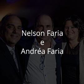 Nelson Faria
