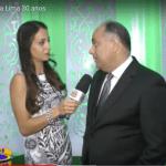 Feiras e Negócios Souza Lima 30 anos
