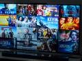 Amazon_Fire_TV_Installation_3