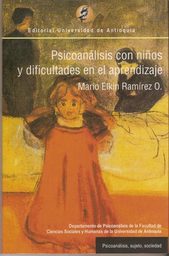 Psicoanálisis con niños