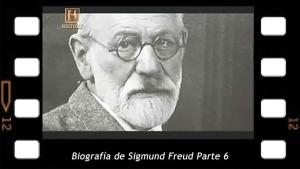 Sigmund Freud. El arqueólogo de la mente 2