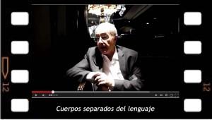 Entrevista Express a Miquel Bassols sobre el XI Seminario Internacional del CIEG