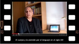 Entrevista a Jose Vidal sobre el XI Seminario Internacional del CIEC