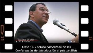 Clase_13_Lectura_comentada_de_las_conferencias_de_introducción_al_psicoanálisis