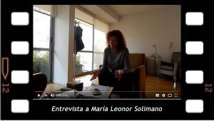 Entrevista_a_María_Leonor_Solimano.
