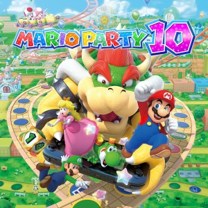 sq_wiiu_marioparty10_image300w