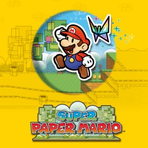 sq_wii_superpapermario_image300w