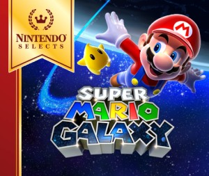 tm_wii_supermariogalaxy_select_image300w