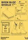 How-to. Scudo Book Bloc.