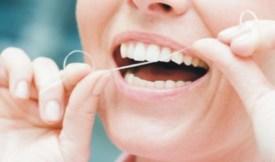 Toothbrush-and-Dental-Floss-newfashsite