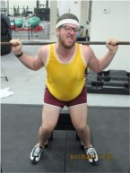 box-squat-2
