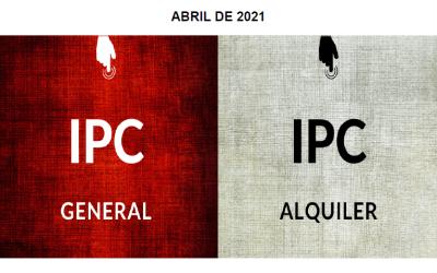 I.P.C. ABRIL 2021