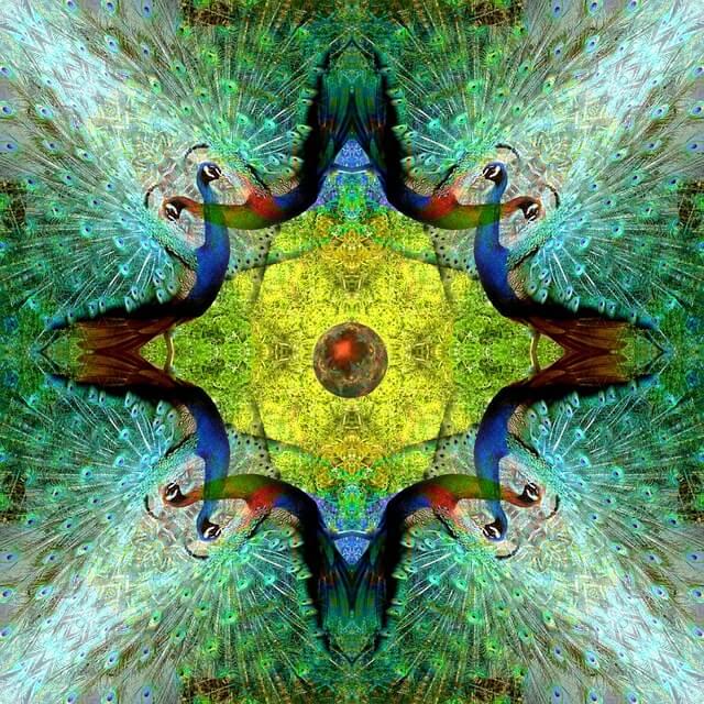 Bin ich überhaupt hypnotisierbar?