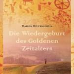 cover-goldenes-zeitalter-02