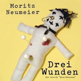 2010: Drei Wunden