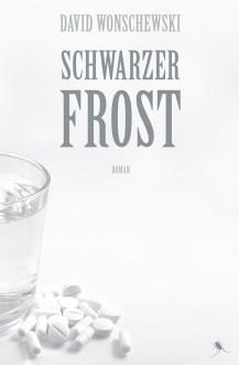 2012: Schwarzer Frost