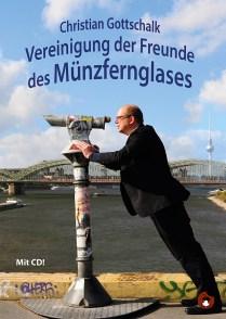 2014: Vereinigung der Freunde des Münzfernglases