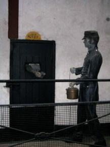 Wicklow's Historic Gaol