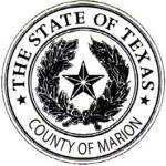 Marion County Seal