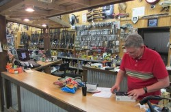 Shopping Near Fairmont In Marion County West Virginia