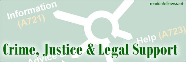 CrimeJusticeLegal2