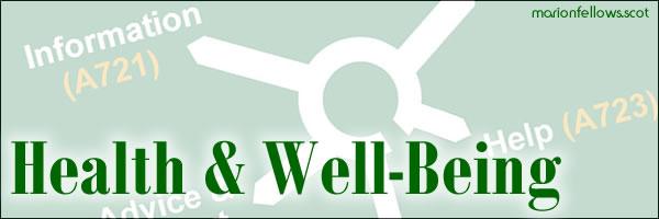 HealthAndWellBeing2