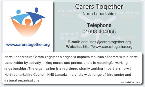 CarersTogether