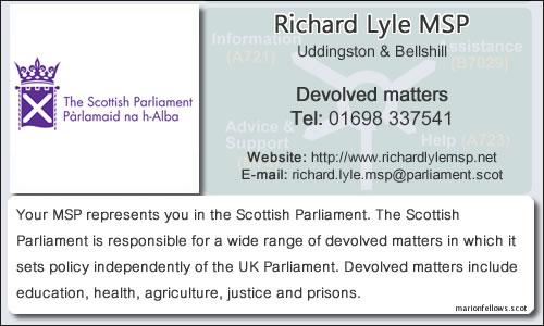 RichardLyle