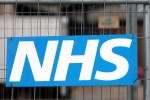 http://www.nationalhealthexecutive.com/Health-Care-News/nhs-pay-deal-whitehall-to-drop-extra-day-demands-in-favour-of-65-rise