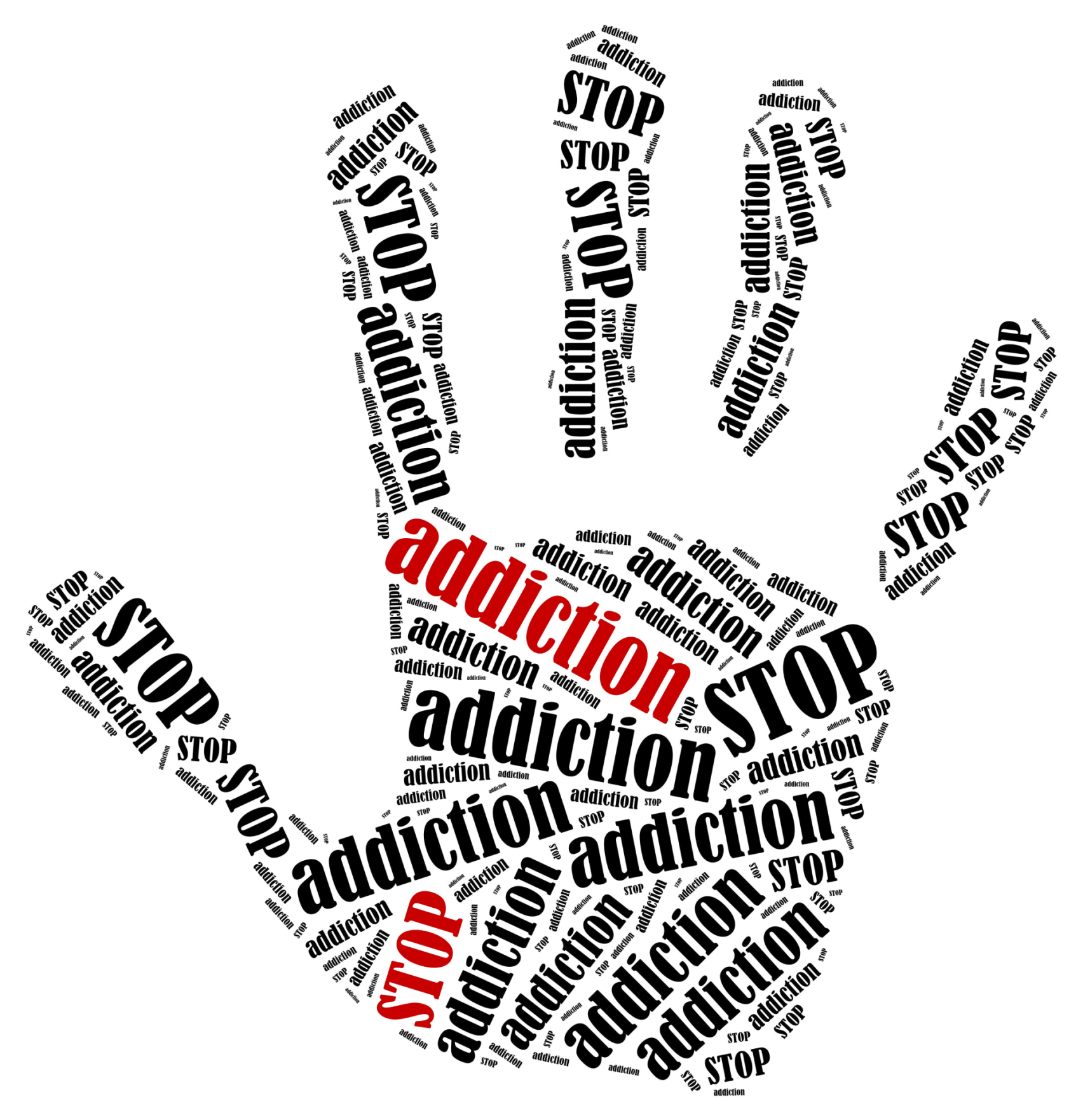 Substance Use Outreach Services