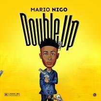 Mario Nigo Double Up