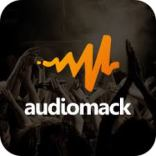 audiomack icon