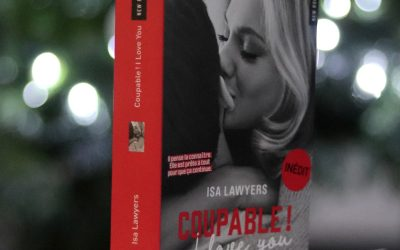 Coupable! I love you – Isa Lawyers