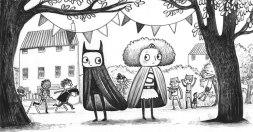 reluctant-superheros