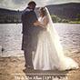 forest hills aberfoyle wedding celebrant marion mcgunnigle