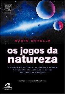 livro-novello12
